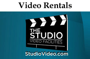 video_rentals