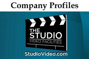 company_profiles