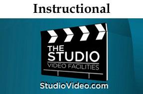 instructional