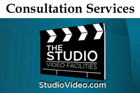 consultation_services
