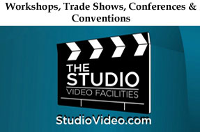 workshops_trade_shows_confe